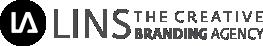 LinsBranding Logo